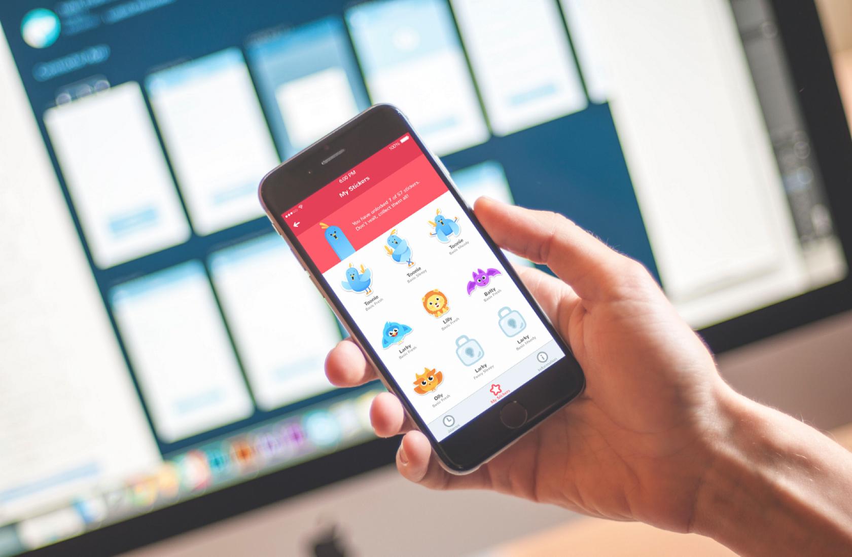 Сайт для создания мобильного приложения сайт создание сайтов бесплатной доставкой