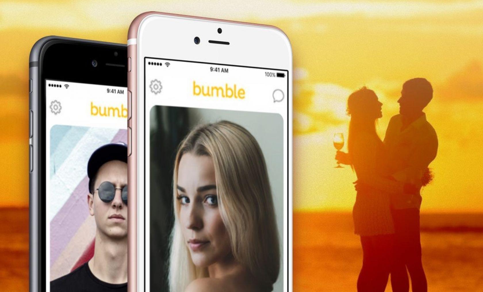 Alexas Dating South Africa Application Flirt Iphone Planifood