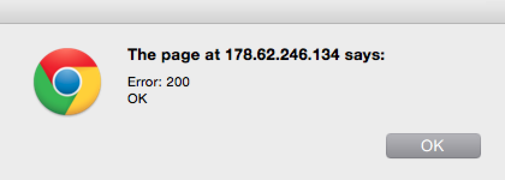 как настроить 404 страницы при продвижении на Joomla
