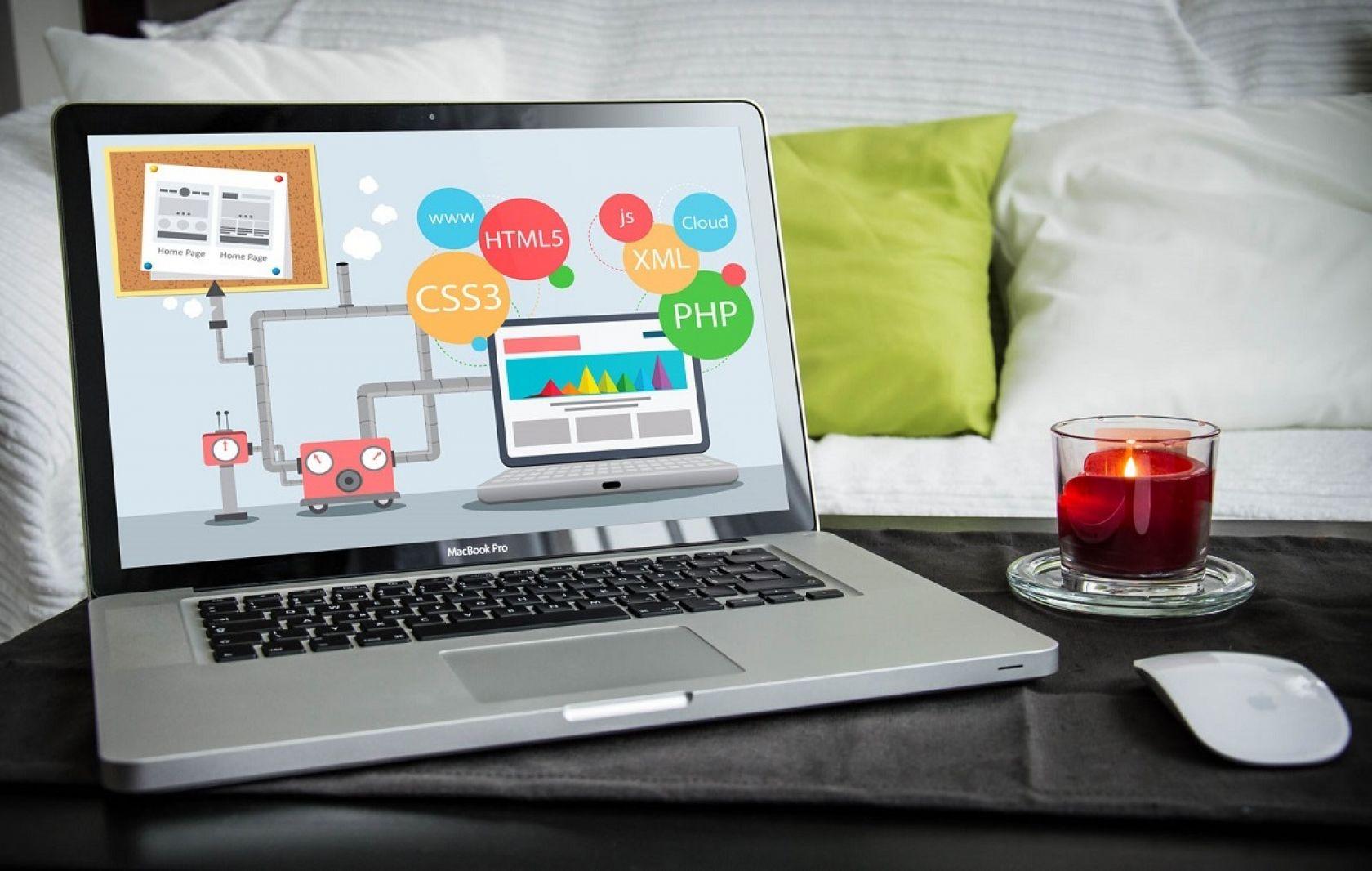 Создание сайта ps рейтинг cms для создания сайтов