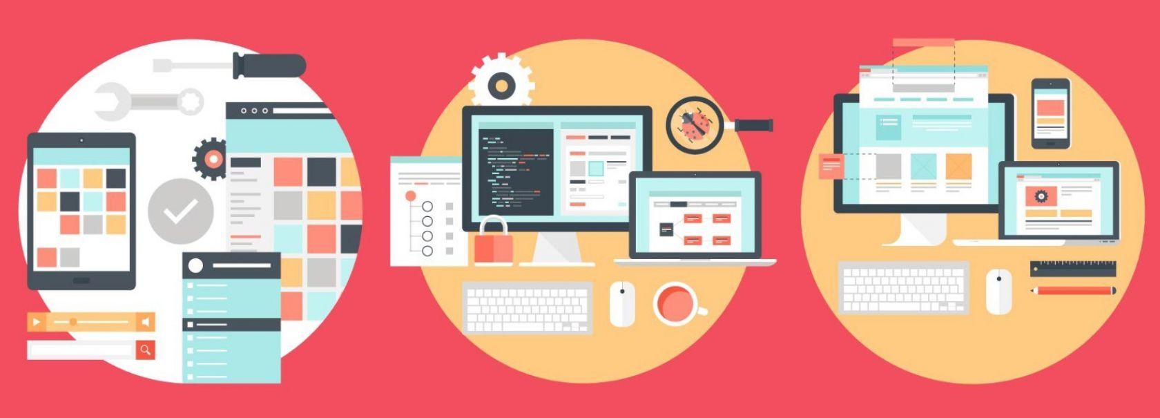 Разработка концепции продвижения сайта поведенческие факторы для вывода в топ Валовая улица