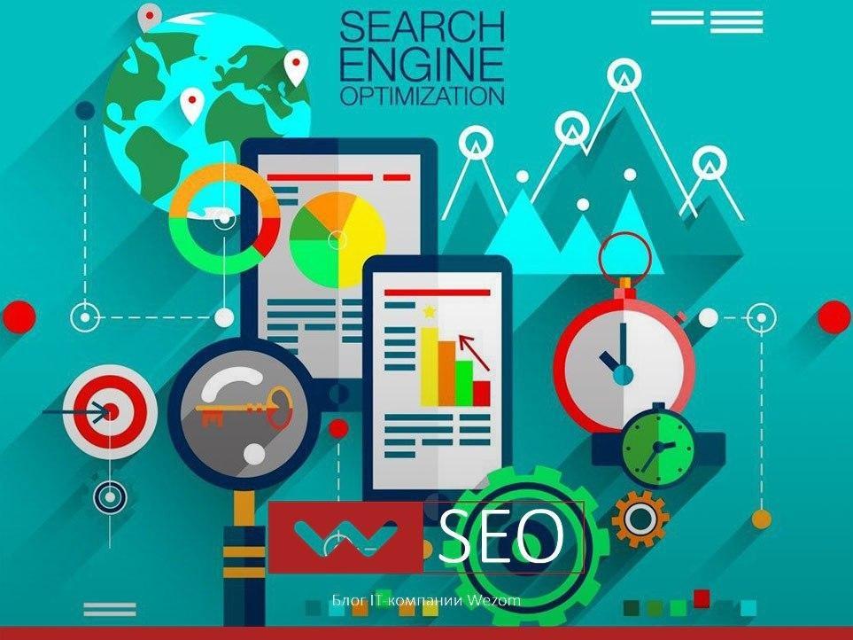 Продвижение сайтов в Гугл - как раскрутить сайт в Google бесплатно, самому?