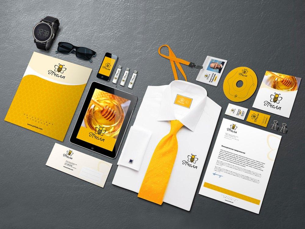 Компонентах фирменного стиля зависит усех компании продвижение рынке таким образом продвижение сайтов webdom